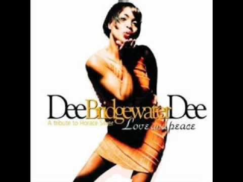 Dee Dee Bridgewater - Doodlin