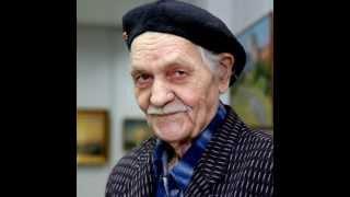 Выставка Б.К. Егорова ''Запоріжжя мое кохане''