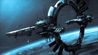 Star Citizen 1.1.6 Launcher Music