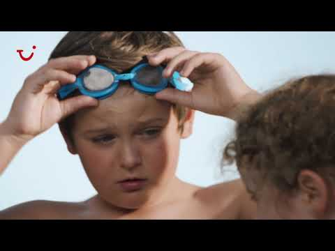 TUI holidays  PLAYTIME, ALL THE TIME | TUI