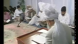 Tarjamatul Qur'an Class - 202 - Surah Al Qasas (58-83)