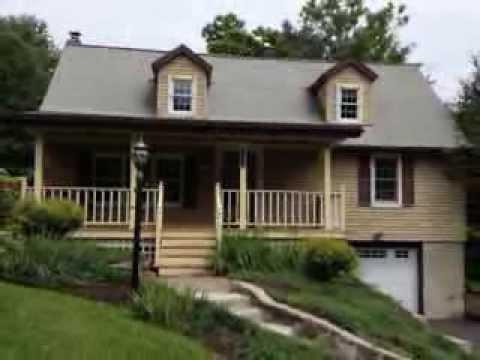 Dutchess County Real Estate, Crystal DeRaffele
