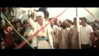 ▶ Bajho Khetma By Prem Raj mahat,Komal Oli & shambhujeet From Nepali Film Maile   YouTube