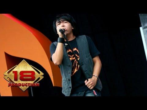 Ari Lasso - Hidup Ini Indah (Live Konser Palembang 29 Oktober 2006)