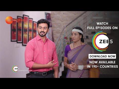 Kamali - ಕಮಲಿ   Episode - 152  Best Scene   11 Dec 2018  #ZeeKannada Serial