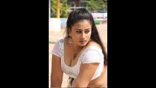 Video Maya Mohini tamil movie (2017) Official Trailer |  மாயமோகினி 2017  | Abdullah | Sarika | Jothisha download MP3, 3GP, MP4, WEBM, AVI, FLV Juni 2018