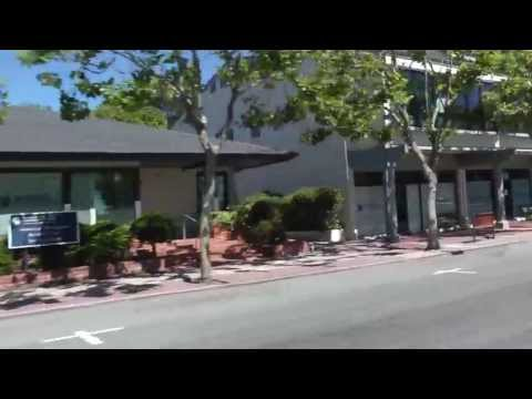 """52 Weeks in California #4 """"Living in Monterey"""""""