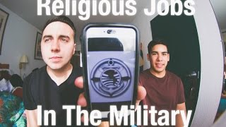 Video Review of Navy Jobs: Religious Program Specialist download MP3, 3GP, MP4, WEBM, AVI, FLV November 2018