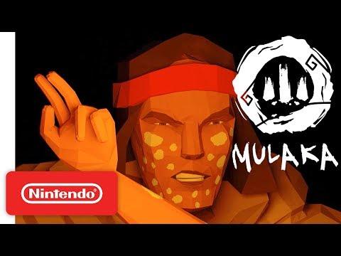 mulaka-release-date-trailer---nintendo-switch