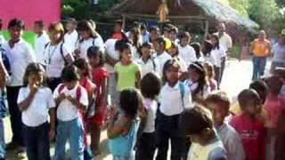 Himno en Warao