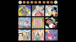 Got Some - Pearl Jam (Backspacer) lyrics