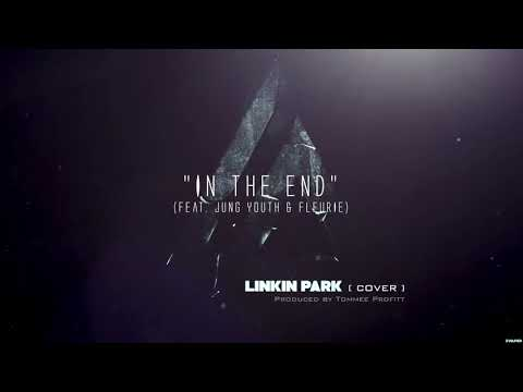 In The EndLinkin Park Cinematic Cover featJung Youth & FleurieProduced by Tommee Profitt