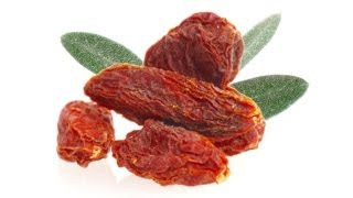 Beneficiile fructului Goji