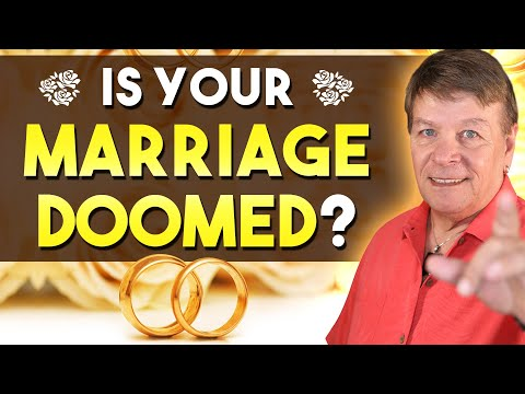 ✅-7-signs-your-marriage-is-doomed---how-to-save-your-relationship