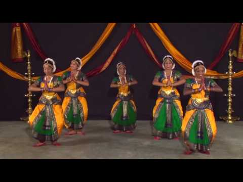 Murugan Kauthuvam