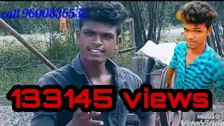 Karna Karna kabalam Padukone Padukone video song HD boy video sathish