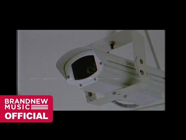 그리(GREE) '벨튀 (Feat. 서사무엘, GA EUN (가은))' M/V TEASER