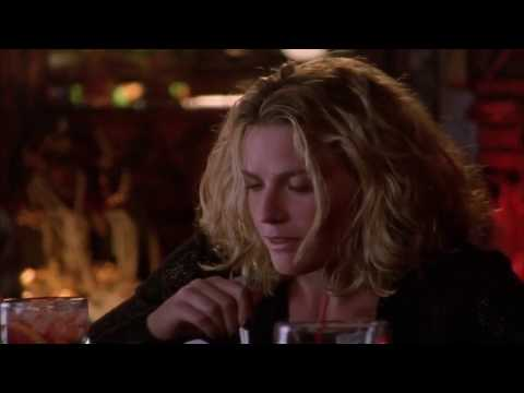 Sting - My One and Only Love - OST Leaving Las Vegas (best cut)