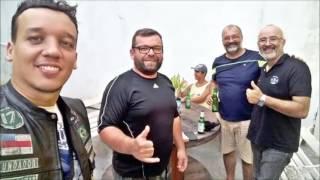 Baixar VIAGEM DE MOTO PELA AMAZÔNIA - DIA 17 - MANAUS