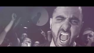Rap Skillz - Rap Battle - Rap Skillz International Teaser