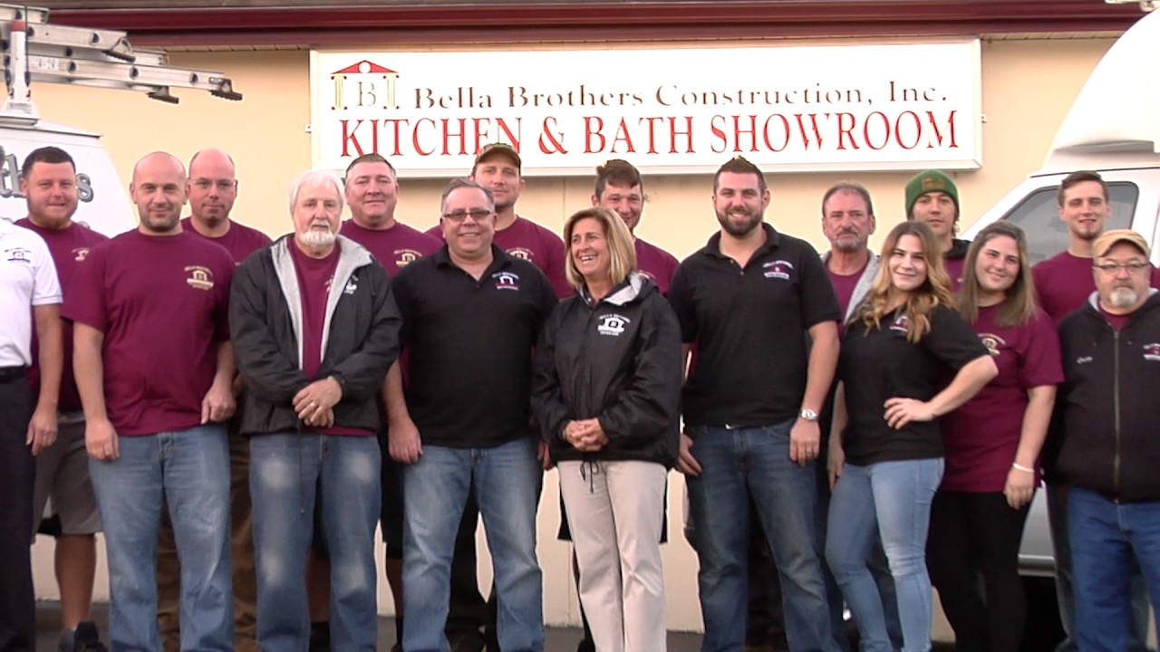 Bathroom Remodeling Bucks County Pa meet bathroom contractors bucks county pa 215-633-0333 bathroom