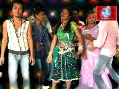 Kawano Chuma Le Li Gaal Me | Bhojpuri New Hot Song | Tinku Jiya