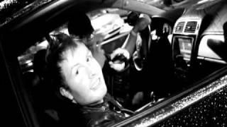 Gunplay - Rollin (Ft. Waka Flocka Flame)[Official Video] BrickSquadMuzik.com