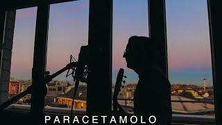 PARACETAMOLO - CALCUTTA 🎸