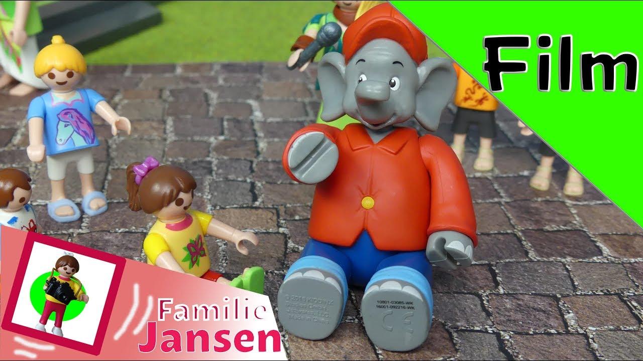 playmobil filme in deutsch