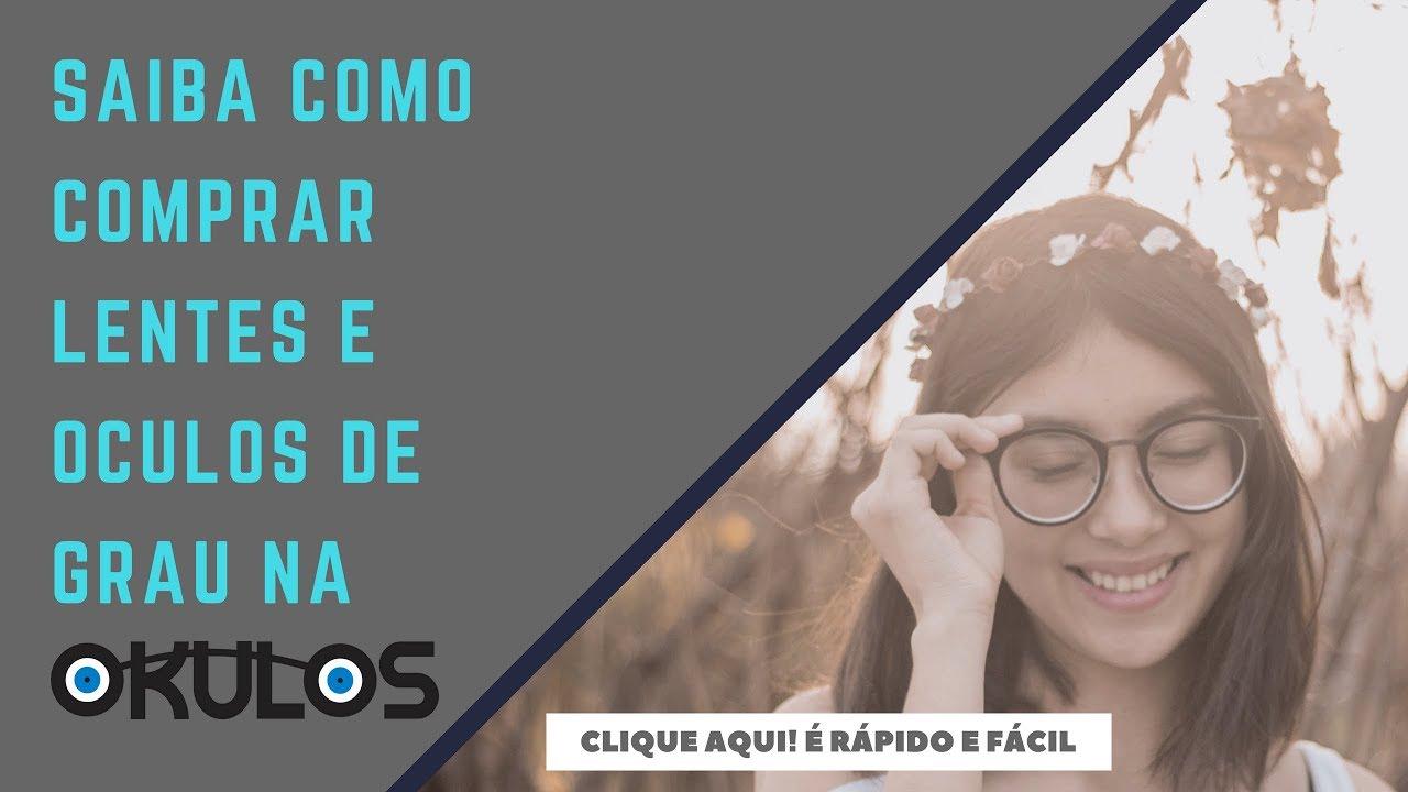 d26de87385 Óculos de Grau para a criançada com 1 ano de garantia: Polaroid, Ray-Ban,  Oakley e mais
