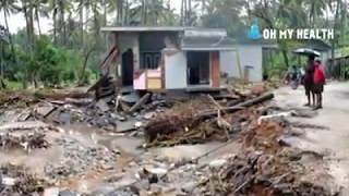 SOS Kerala Parte 1