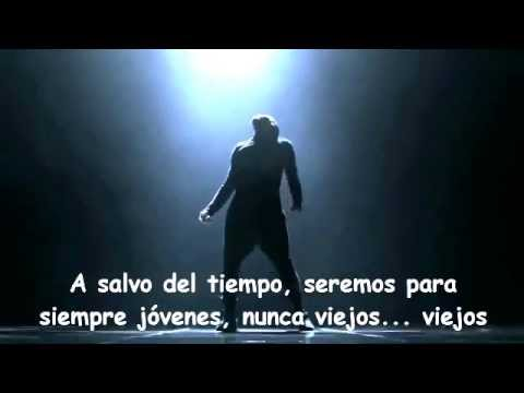 Chris brown feat Ariana Grande  Don't Be gone too Long  Performance  Sub Español