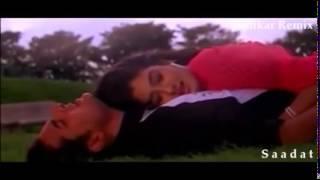 Chaha Toh Bahut Na Chahe Jhankar,Imtihan1994, Jhankar Beats Remix song Frm SAADAT 2