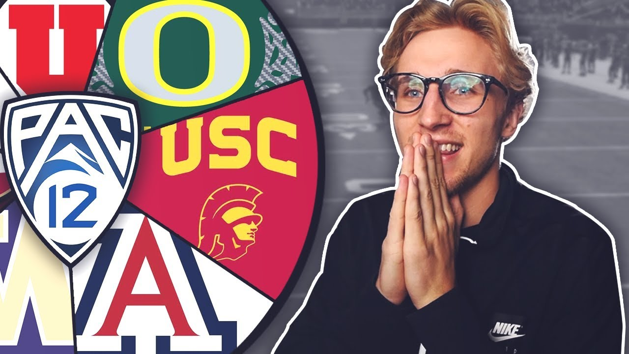 spin-the-wheel-of-pac-12-teams-madden-19-ncaa-builder