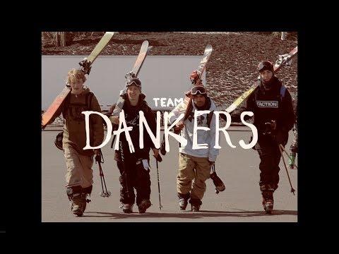 WCS10 : Team