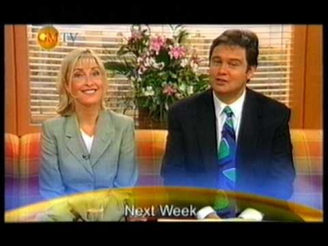 LWT Continuity & Adverts 09-01-1999 (2)