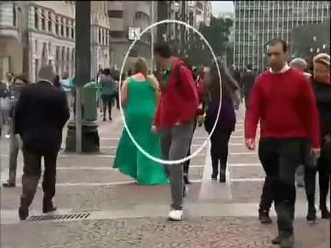 Modelos Plus Size - Fala Brasil Record TV