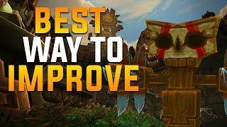 Best Way to Improve - Hyperview