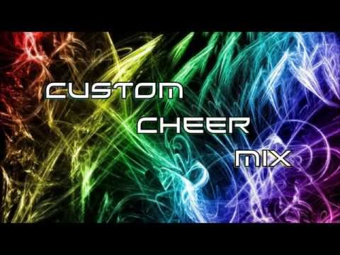 Hip Hop And Rock & Roll Cheer Mix **Free Download**
