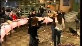 Repeat youtube video Στην Υγειά μας Nostalji part 4