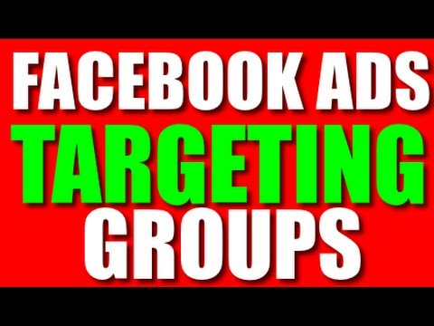 facebook-ads-targeting-groups--create-custom-audience-with-user-ids-fast-target-specific-groups-2015