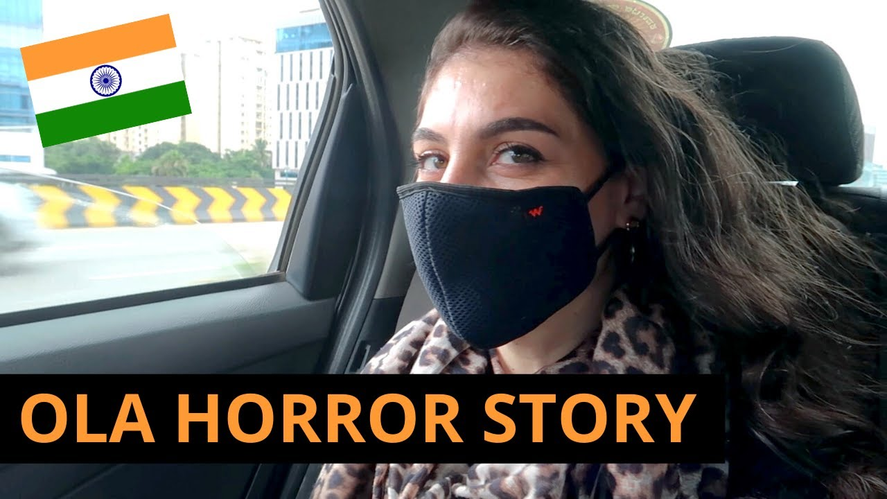 Download I Travel from Bangalore to Kerala as a Foreigner in India Vlog | TRAVEL VLOG IV