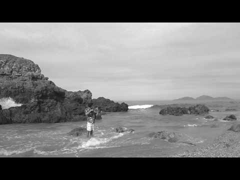 Siddhartha – Infinitos Ukulele Cover + Acordes