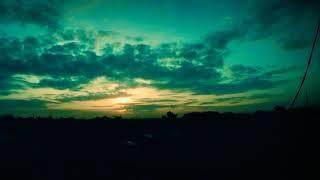 Download Lagu Anji - Menunggu Kamu (OST Jelita Sejuba) (lirik video) Mp3