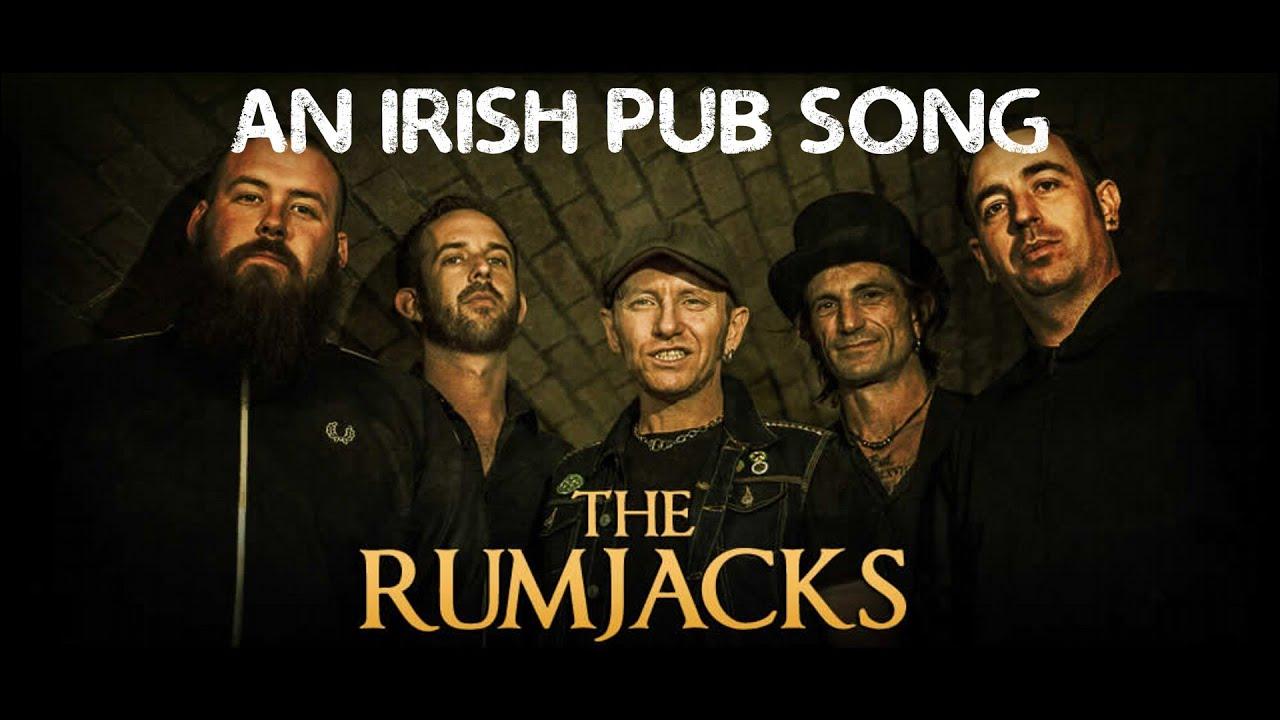 """Résultat de recherche d'images pour """"image The Rumjacks"""""""