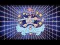 Aesop Rock & TOBACCO are Malibu Ken - Corn Maze (Official Video)
