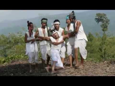 Bosi Boi || Grechungma 3 || Baidoram Reang