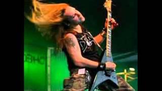 Children Of Bodom - Cry Of The Nihilist (2011) w/ Lyrics
