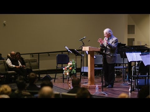You Are Anointed: How the Truth Becomes Precious – John Piper