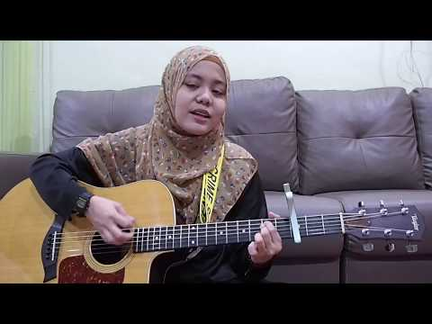 Lemonade (Cover) - Najwa